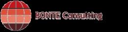 BONTE Consulting
